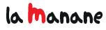 logo_manane