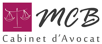 Logo MC-B def